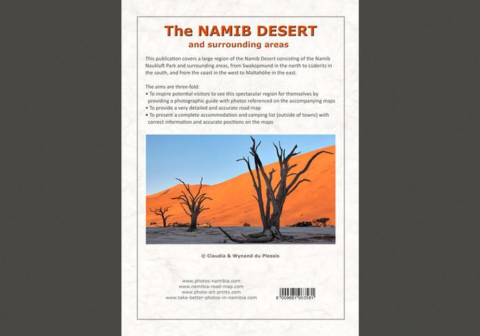 NamibDesertMap_40.jpg