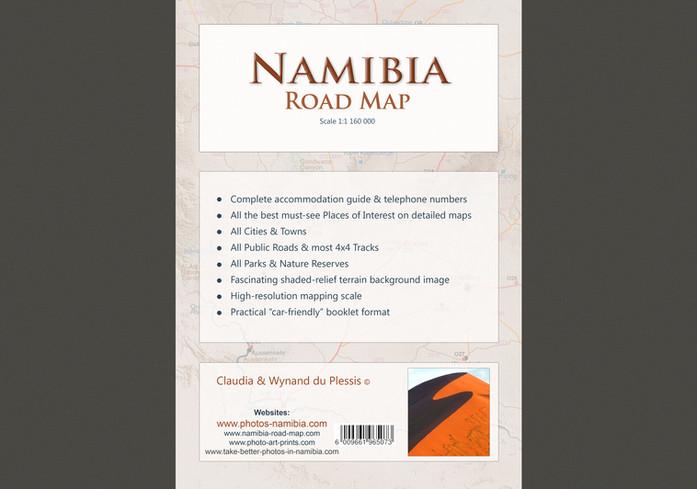 Namibia-Road-Map_28.jpg