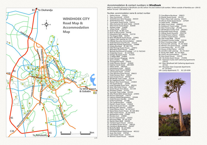 Namibia-Road-Map_26-27.jpg