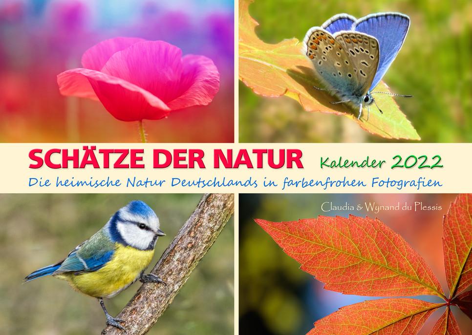 Natur_01.jpg