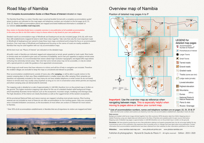 Namibia-Road-Map_02-03.jpg