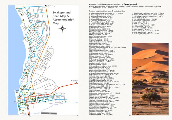 Namibia-Road-Map_24-25.jpg