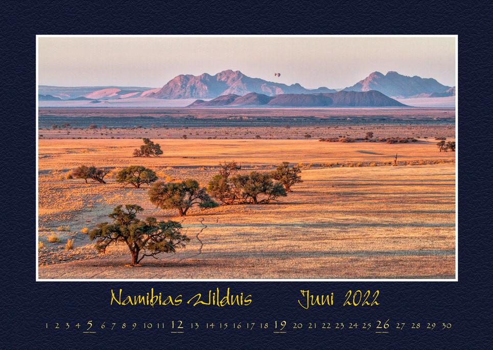 Namibias-Wildnis2022_07.jpg