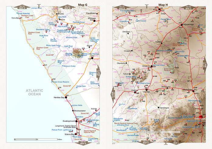 Namibia-Road-Map_10-11.jpg