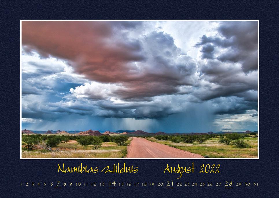 Namibias-Wildnis2022_09.jpg