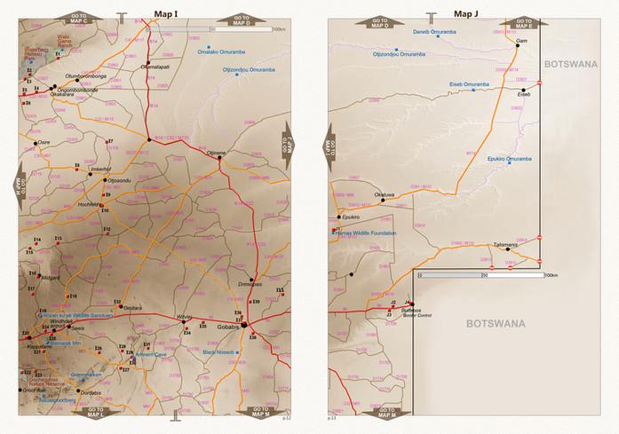 Namibia-Road-Map_12-13.jpg