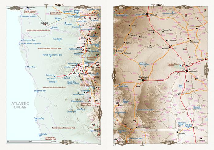 Namibia-Road-Map_14-15.jpg