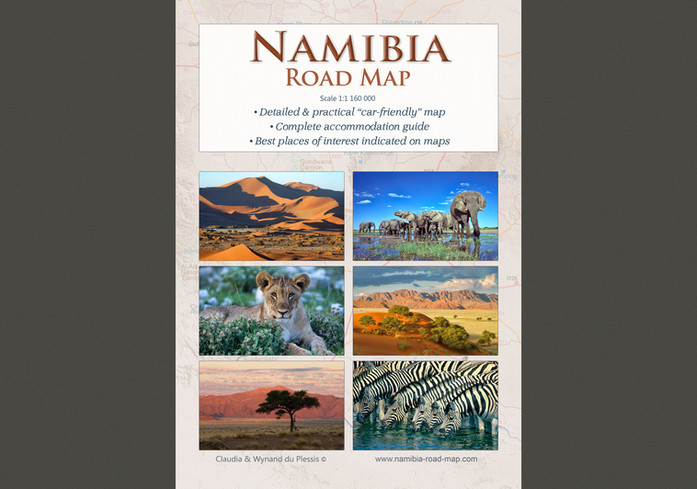 Namibia-Road-Map_01.jpg