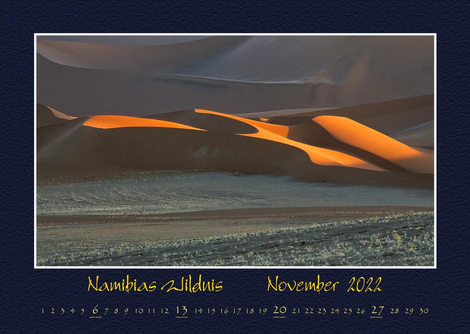 Namibias-Wildnis2022_12.jpg