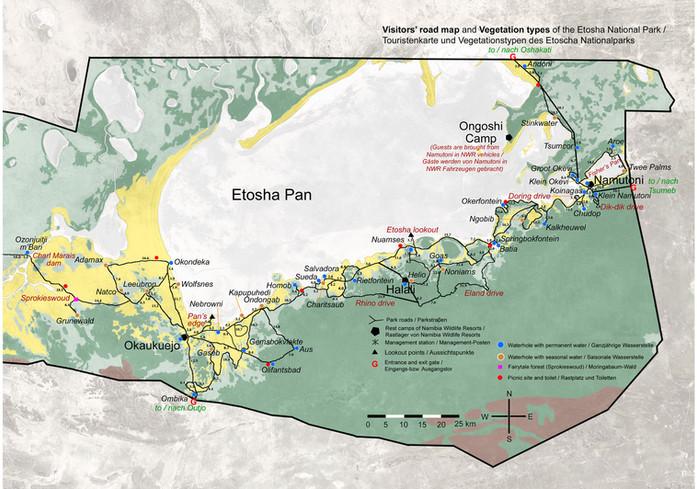 Etosha-Road-Map_04-05.jpg