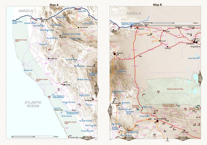 Namibia-Road-Map_04-05.jpg