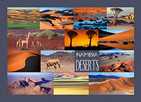 Namibia_deserts.jpg
