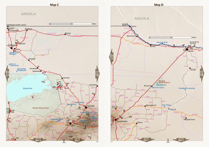 Namibia-Road-Map_06-07.jpg
