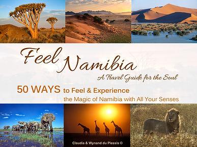 Feel-Namibia_001_cover_image.jpg