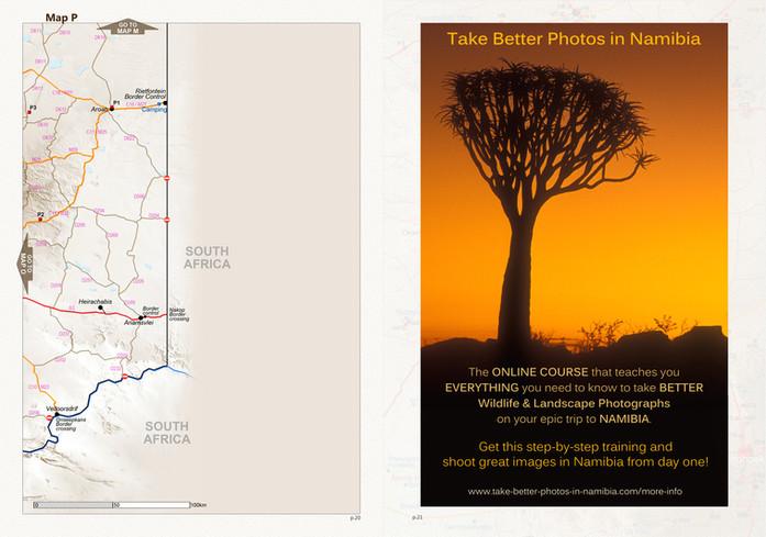 Namibia-Road-Map_20-21.jpg