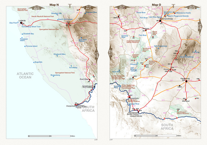 Namibia-Road-Map_18-19.jpg