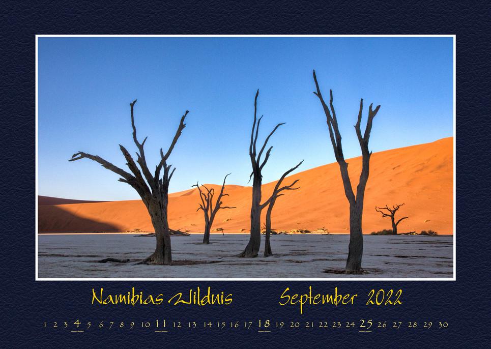 Namibias-Wildnis2022_10.jpg