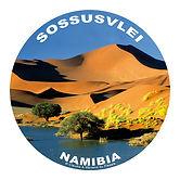 Sossusvlei_Namibia.jpg