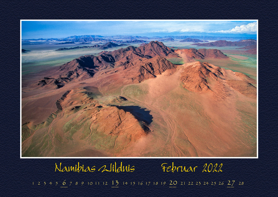 Namibias-Wildnis2022_03.jpg