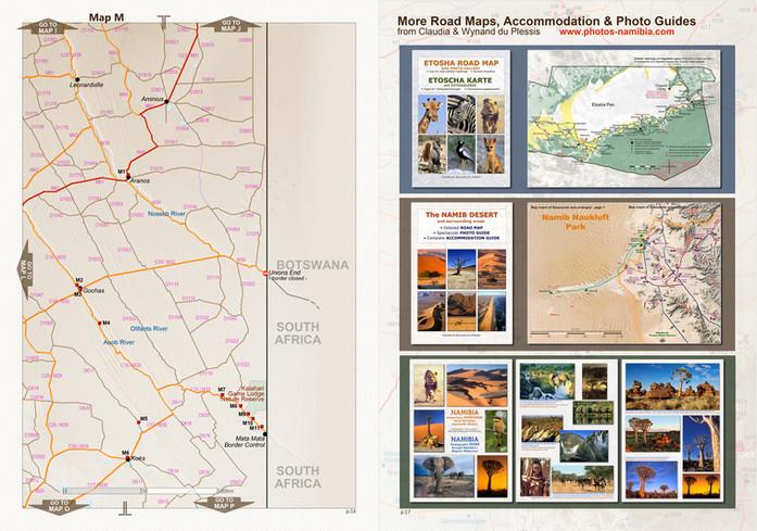 Namibia-Road-Map_16-17.jpg