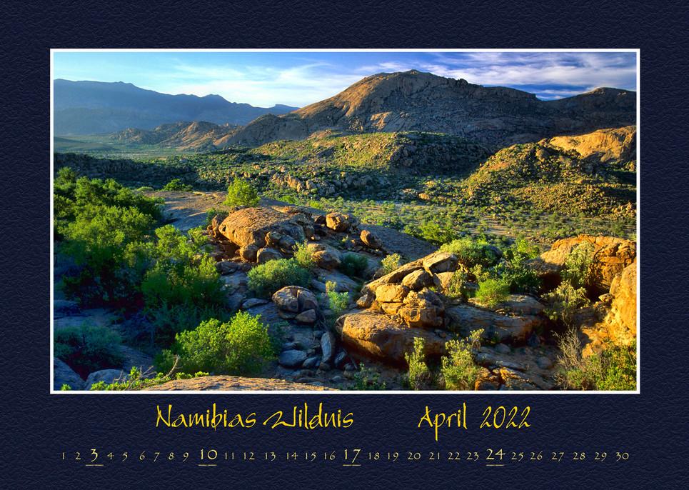 Namibias-Wildnis2022_05.jpg