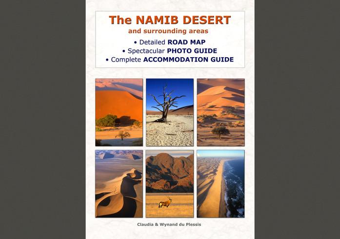NamibDesertMap_01.jpg
