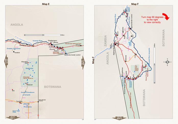 Namibia-Road-Map_08-09.jpg