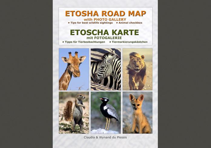 Etosha-Road-Map_01.jpg