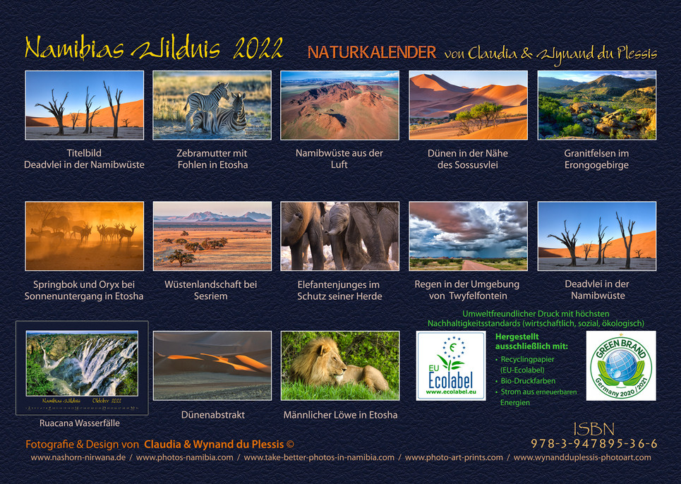 Namibias-Wildnis2022_14.jpg