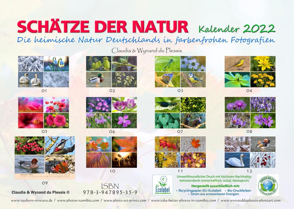 Natur_14.jpg