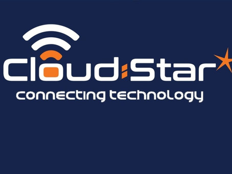 Utilise your customer service skills at Cloud-Star technology