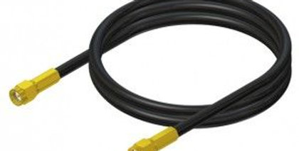 SMA Male - SMA Male CS32 Cable Assembly (5m)