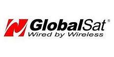 globalsat3008 LOGO .jpg
