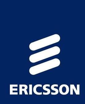 Ericsson Mobility Report June 2019