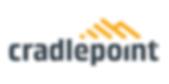 Cradlepoint_Logo.png