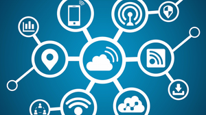 Three UK to support Low Power Wide Area (LPWA) across its networkLPWA enables Three UK to service deep coverage, low power needs of the Massive IoT marketRealtime data provided by IoT networks will enable utility companies to improve service, enhance billing accuracy and reduce carbon emissionsThree's enterprise offer set to expand to full provision of IoT technologies