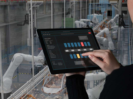 Nordic's first 5G standalone connection powered by Ericsson and Elisa