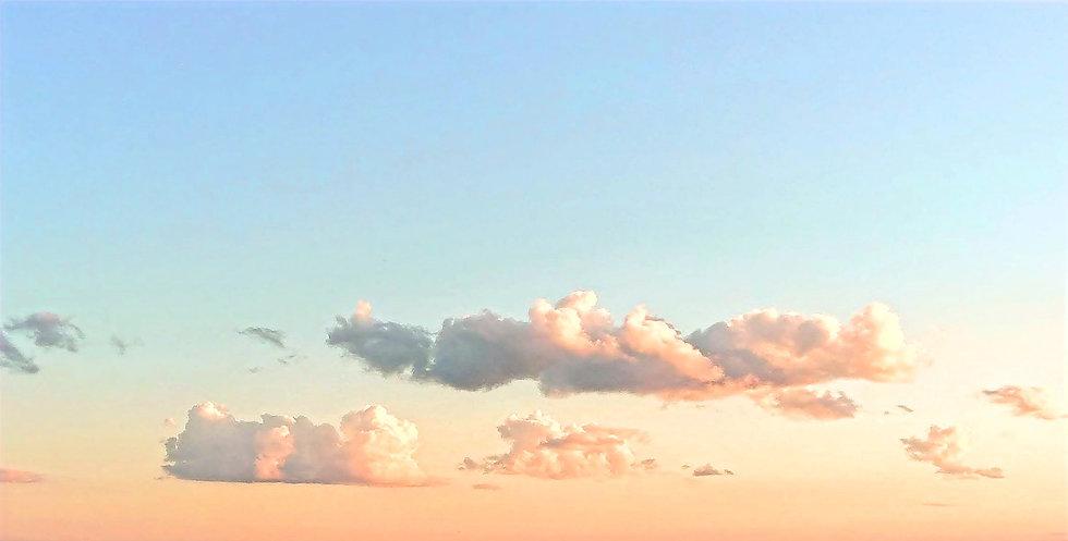 Cathy-Boucher-Careers-Blue-Sky.jpg