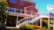 custom deck builders loudoun county, virginia
