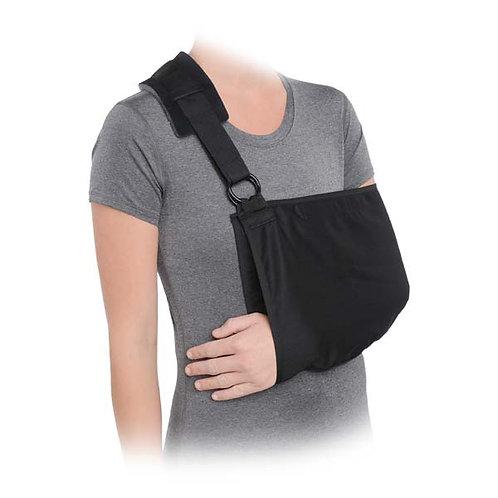 Advanced Ortho Universal Length Arm Sling