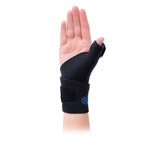 Advanced Ortho Neoprene Wrist/Thumb Wrap Support
