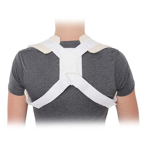 Advanced Ortho Premium Clavicle Support