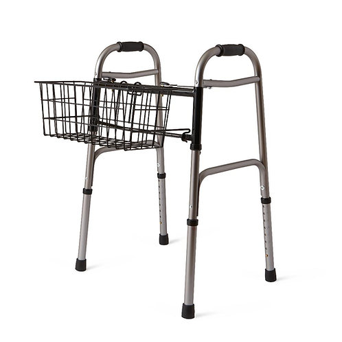 Medline Basket for Walker