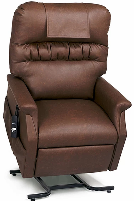 Lift Chair