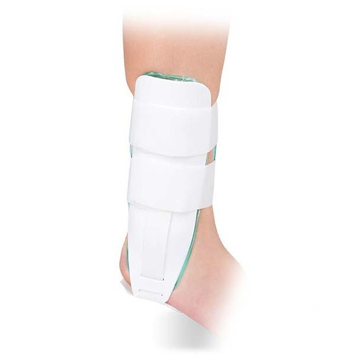 Advanced Ortho Air Gel Ankle Brace