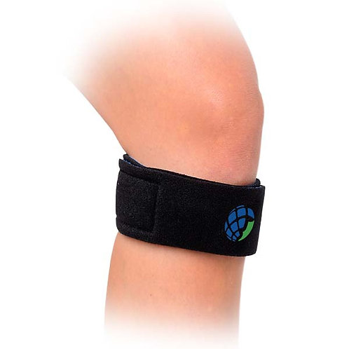 Advanced Ortho Patella Knee Strap