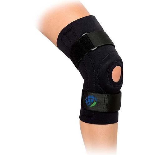 Avanced Ortho Sport Lite Knee Brace