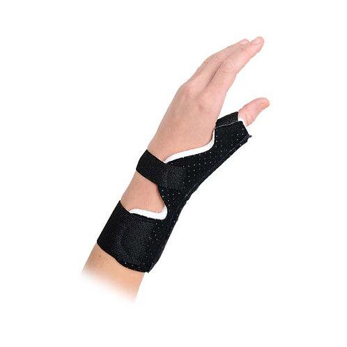 Advanced Ortho Premium Thumb Brace