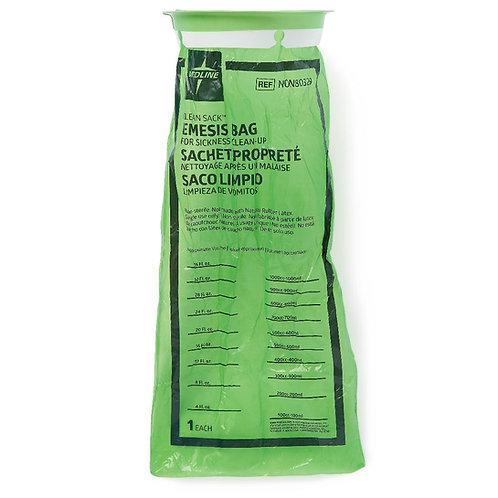 Medline Emesis Bags (24 pack)