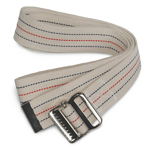 Medline Transfer Belt